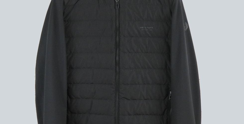 Belstaff Nevis Jacket Black