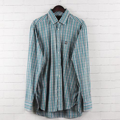 Henri Lloyd Halyard Shirt
