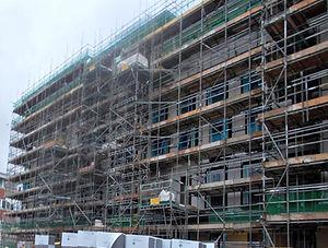 Scaffolding Inspections, Scaffolding Inspections Wales, Scaffolding Inspections England, Scaffolding Wales, Scaffolding England, CISRS Scaffolding,