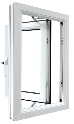 CASEMENT WINDOW 3.png