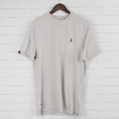 Luke 1977 Camel Traffs T-Shirt