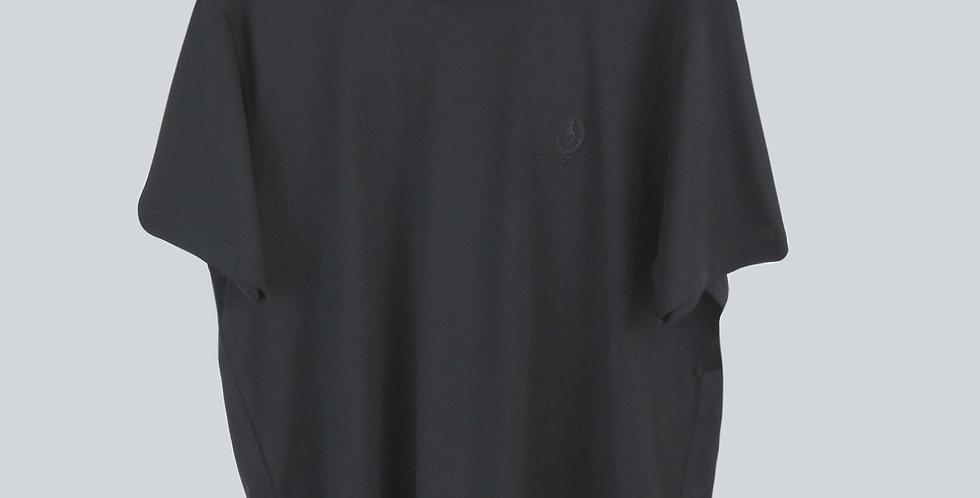 Belstaff Classic T-Shirt Black