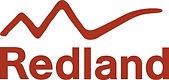 Redland_Logo-1024x485-compressor.jpg