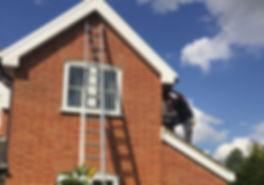 gutter repairs on roof.jpg