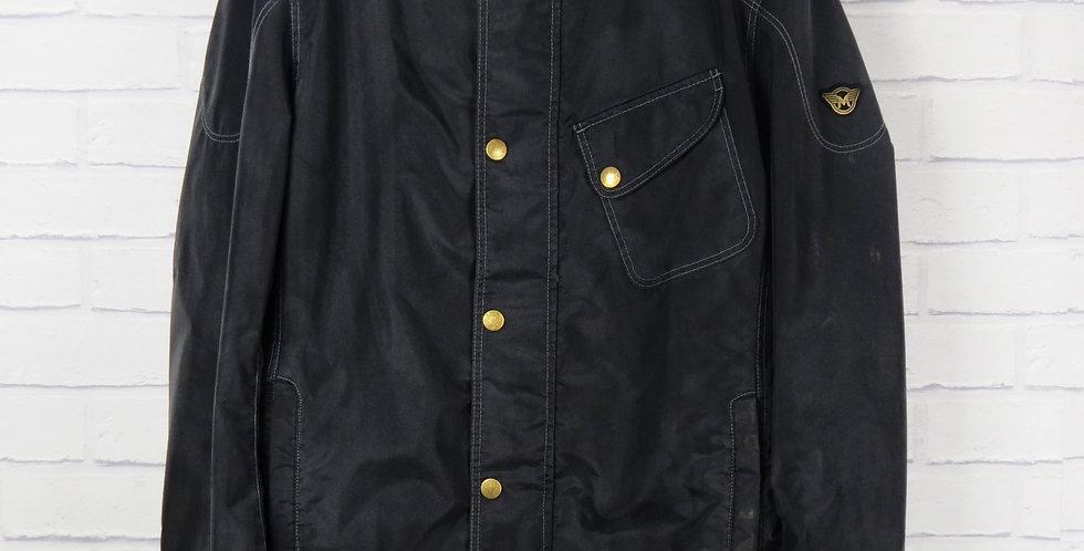 Matchless Pirat Jacket
