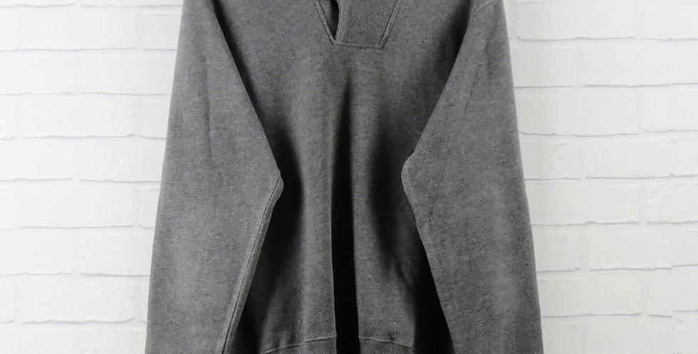 Universal Works Sparkbrook Sweatshirt