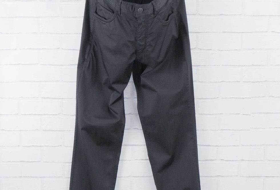 Belstaff Hever Navy Pant