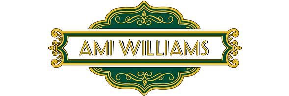 Ami Williams Tattoo
