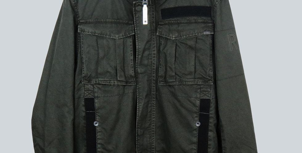 G-Star Raw Rovic Jacket