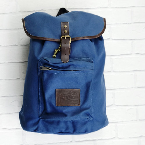 Penfield Idlewood Duffle Backpack