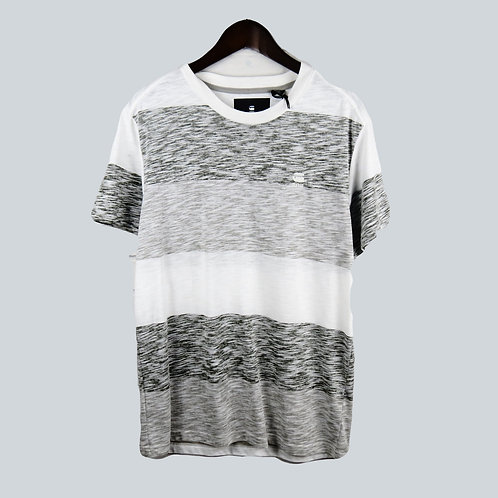 G-Star RAW Brallio T-Shirt