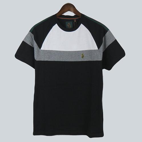 Luke 1977 Teedam T-Shirt