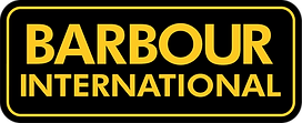 BarbourInt-logo-no-text.png