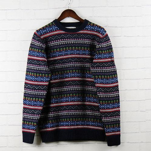 Penfield Henson Knit