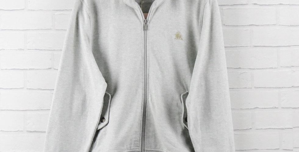 Baracuta G-9 Sweatshirt