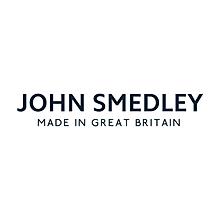 John Smedley