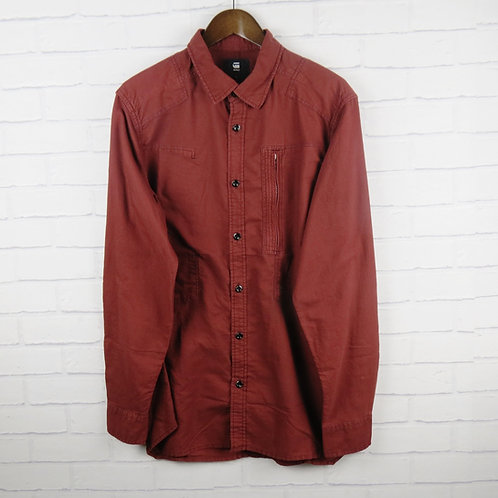 G-Star Raw Powel Shirt
