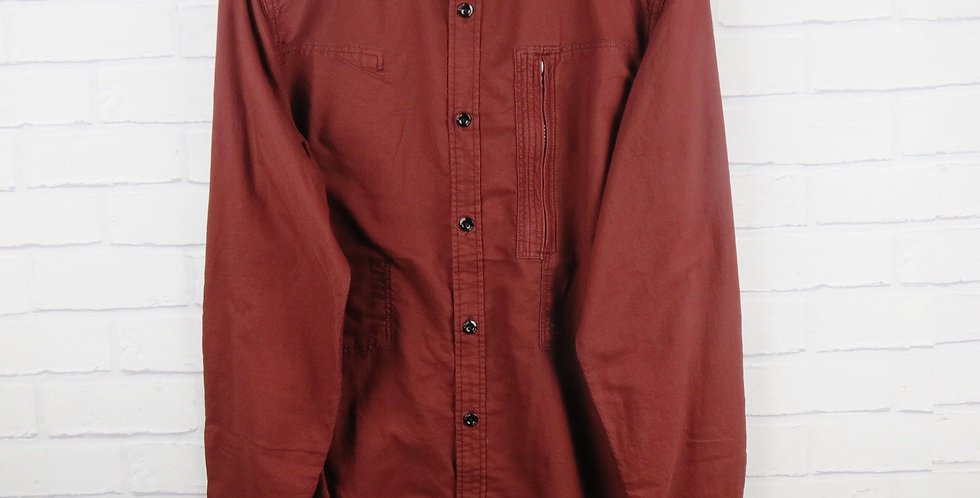 G-Star Raw Powel Shirt