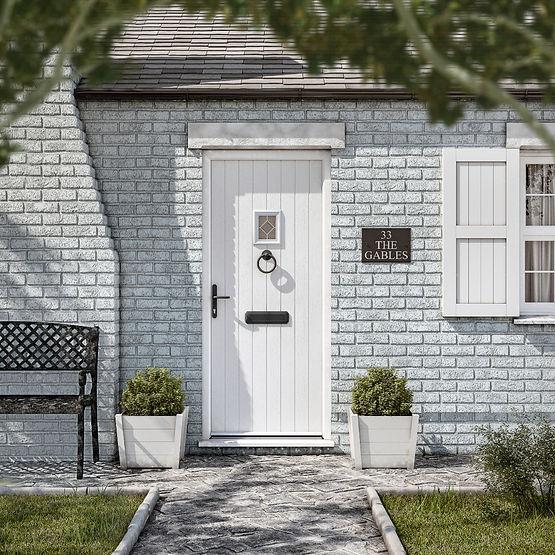 Cottage White Lifestyle.jpg