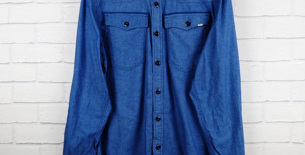 G-Star Raw Chambray Shirt