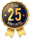 25-year-guarantee-seal-compressor.png
