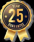 25-year-guarantee-seal-compressor.png