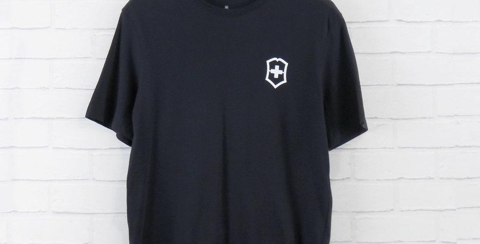Victorinox Navy Classic T-Shirt