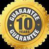10-Year-Warranty-min.png