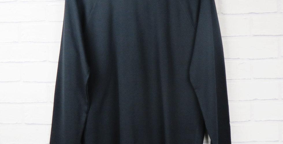 Wood Wood Tyrone LS T-Shirt