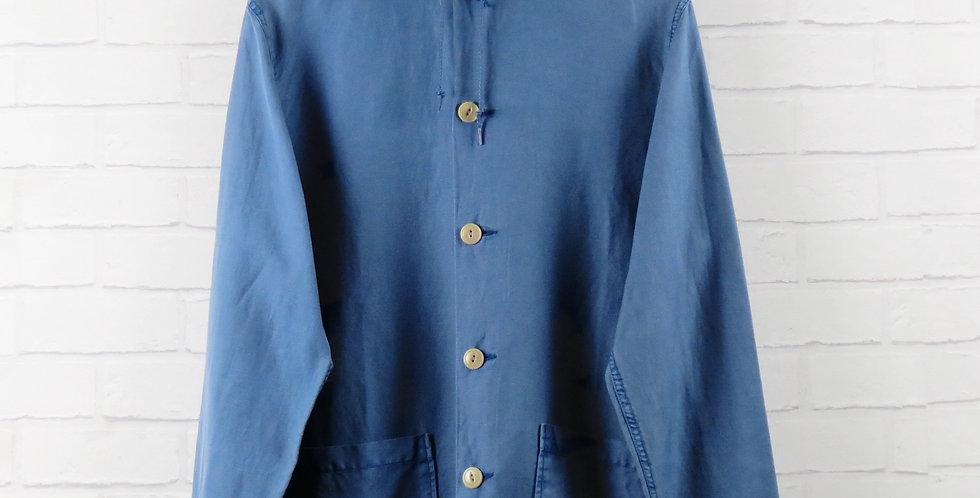 YMC Beach Jacket Cotton/Linen