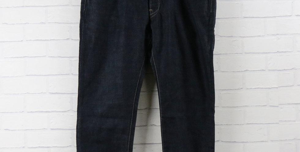 Paul Smith Drainpipe Jeans