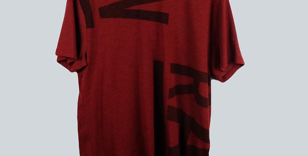 G-Star RAW Red Fuix T-Shirts