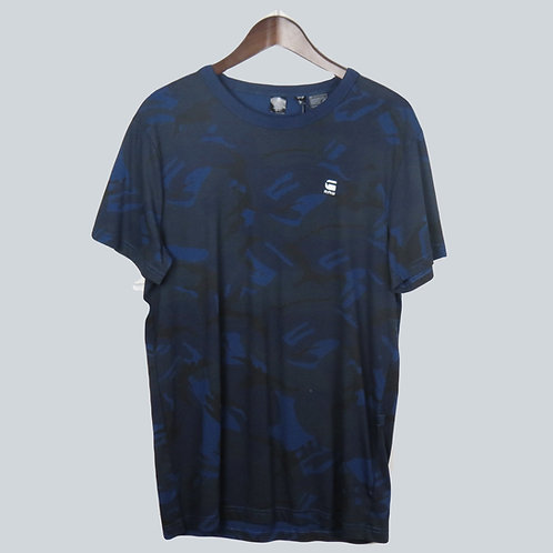 G-Star RAW Camo T-Shirt