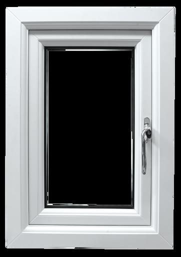 CASEMENT WINDOW 2.png