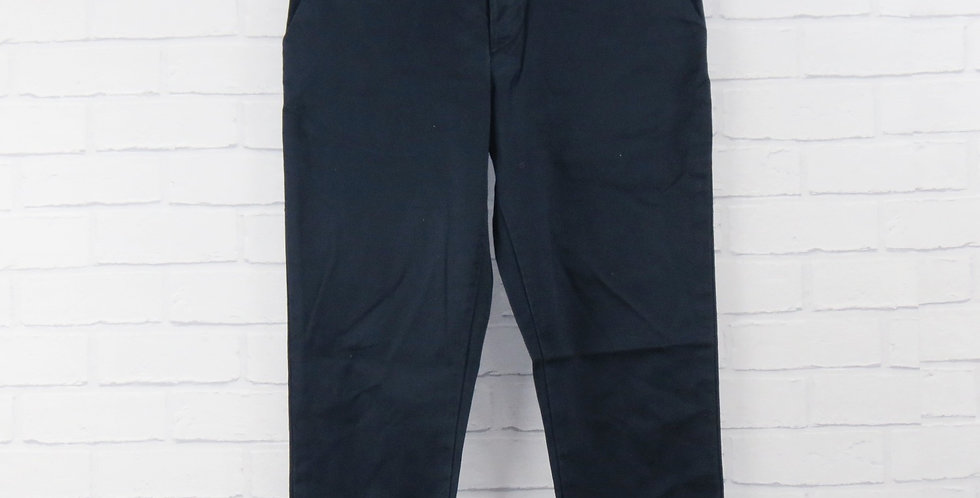 Paul Smith Chinos Navy