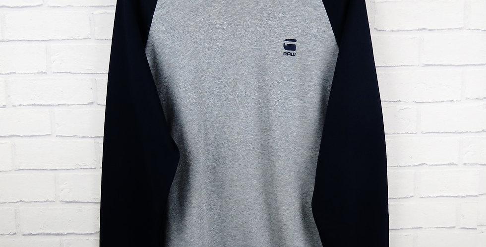 G-Star RAW Varsity Sweatshirt