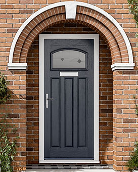 Comp doors PWD.jpg