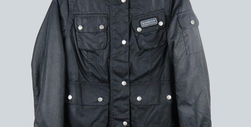 Barbour Off Road Int Jacket Ladies