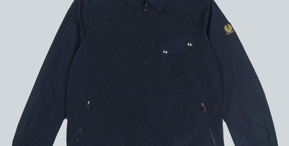 Belstaff Camber Jacket Ink Navy