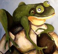 frog1_edited.jpg