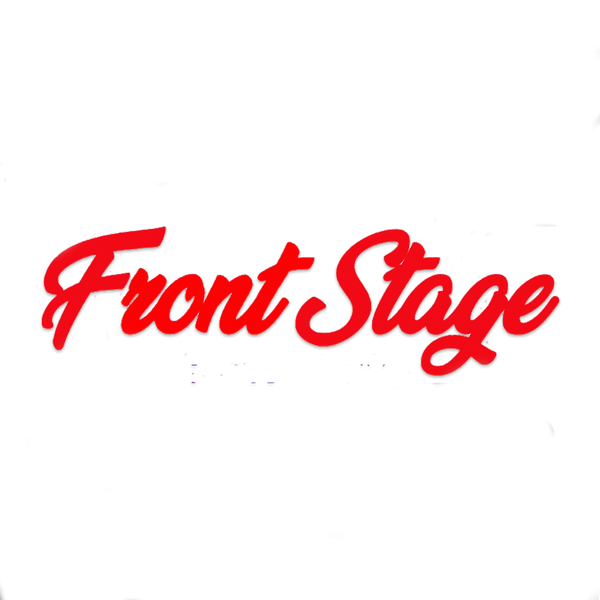 FRONT45.png