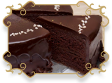 Chocolate-Cake.png