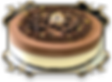 cakes-black-white-brown.png