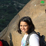 Maria Varnishwala DarkGreen Adventures.j