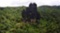 Yana Caves DarkGreen Adventures (2).jpg