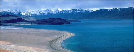 Ladakh%20Tso-Moriri-Lake_edited.jpg