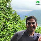 Vishal Gholap DarkGreen Adventures.jpg