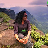 Manisha Wakhale DarkGreen Adventures.jpg