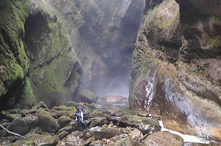 Arunachal DarkGreen Adventures-7.jpg