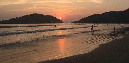South Goa-5.jpg